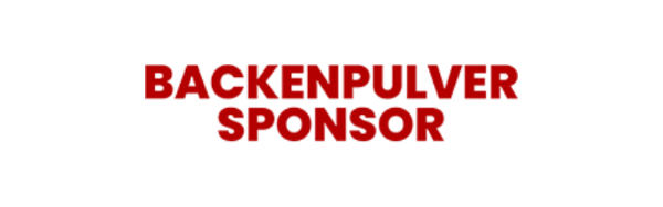 Backenpulver Sponsor EN